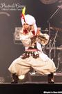 LIVE(YURAサマ)_5
