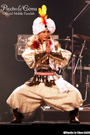 LIVE(YURAサマ)_7